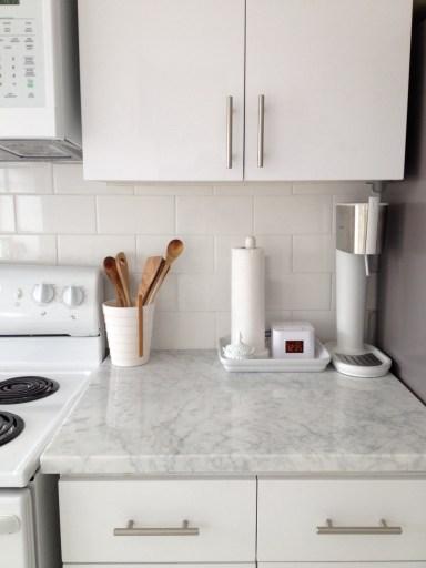 white-cabana-kitchen-style-3