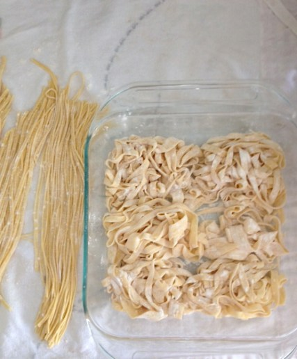 Kitchen-Aid-pasta-23