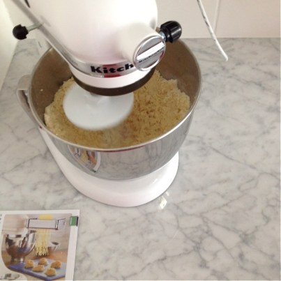 Kitchen-Aid-pasta-9