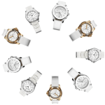 Marketplace: Victorinox Swiss Army Timepieces