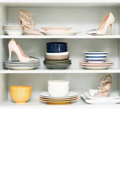 elle-02-spring-accessories-issue-coveteur-jamie-chung-xln-xln