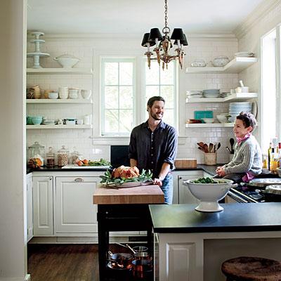 f-kitchen-l