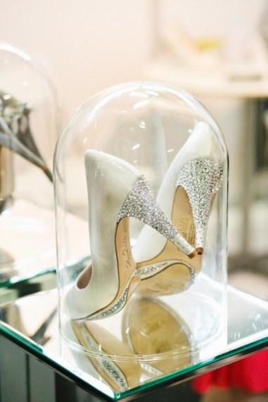 shoe-cloche-style-design
