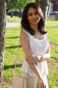 Fatima Sabri for White Cabana-4