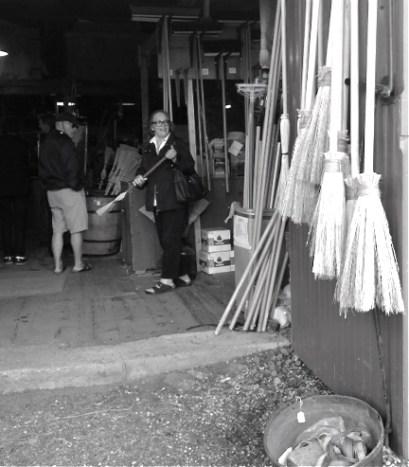Hamel-Brooms-St-Jacobs-White-Cabana-2
