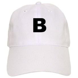 b_black_font_cap