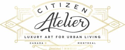 citizen-atelier-logo-main