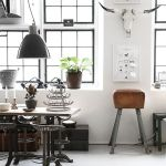 Marketplace: Industrial Chic at Etsy