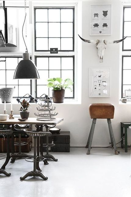 industrial-chic-design
