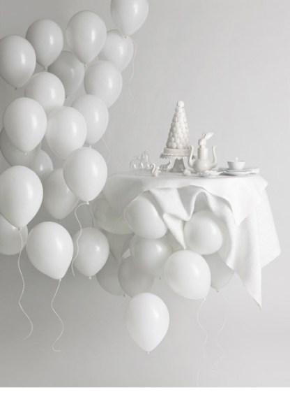 ballong1_111