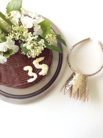 birthday-6
