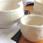 Art: I'm a Ceramics Designer
