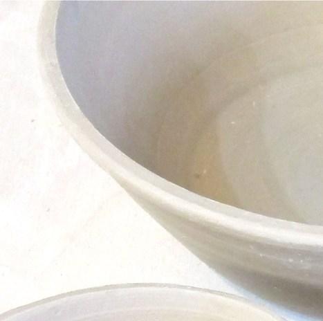 white-cabana-ceramics-inspirations-studio-blogpodium