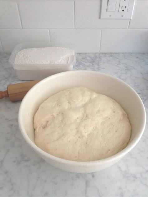 White-Cabana-makes-bread-13