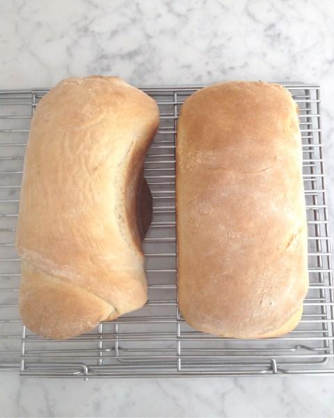 White-Cabana-makes-bread-20