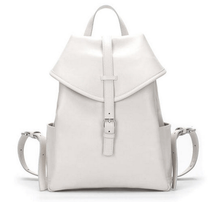 asya-malbershtein-backpack-white