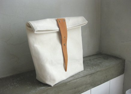 lunch-bag-white-canvas-Etsy