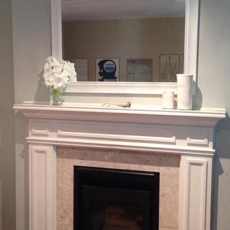 Avery-Swartz-fireplace-pottery