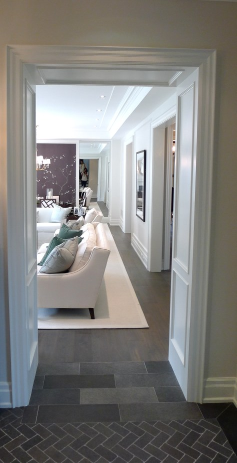White-Cabana-Oakville-Showhome-PMLotto-25