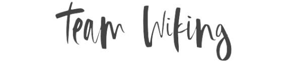 blog-logo-team-wiking-gray