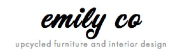 emily-co-blog-header