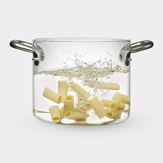 glass-pot-Massimo-Castagna-MOMA