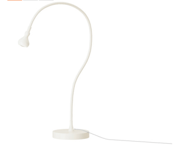 jansjo-led-work-lamp-Ikea
