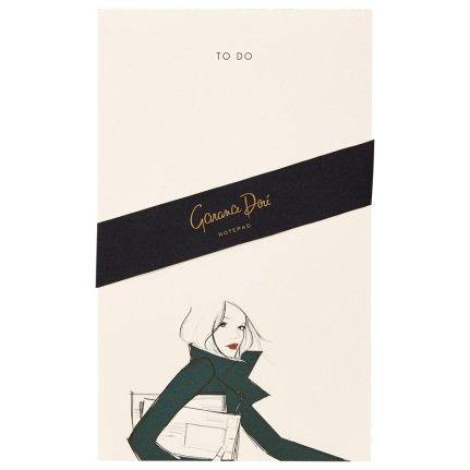 to-do-list-notepad-Garance-Dore