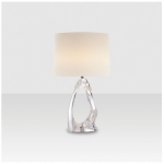 Lighting: The Cannes Table Lamp