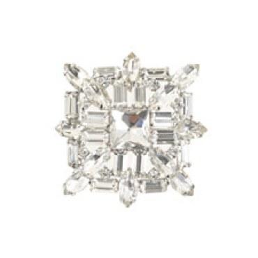 crystal-brooch