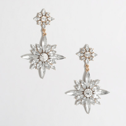 crystal-earrings