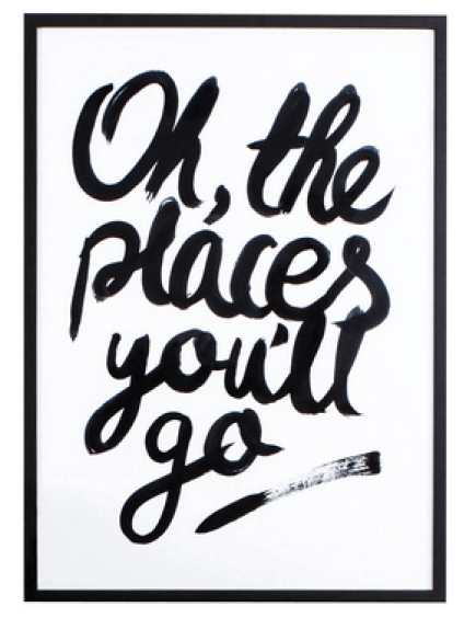 oh-the-places-youll-go-print