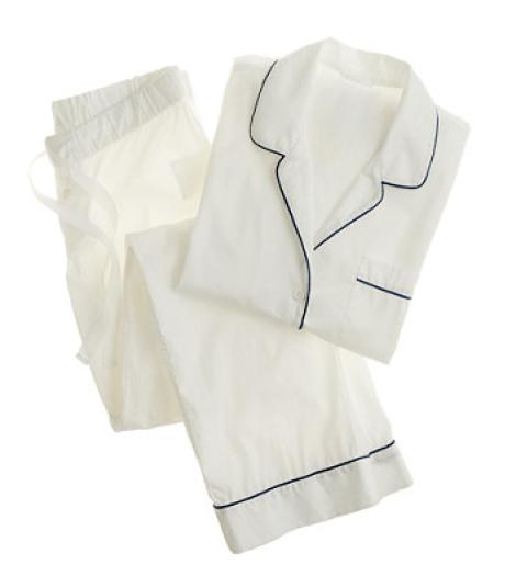 pyjama-set-jcrew