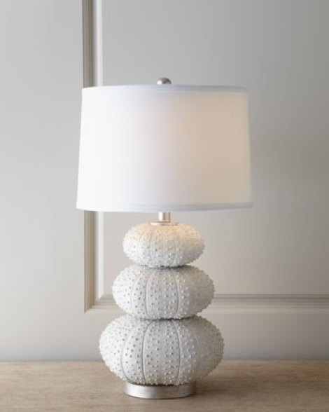 sea-urchin-lamp