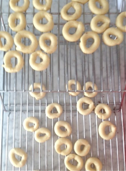 Trine-hahnemann-danish-cookies-White-Cabana-1