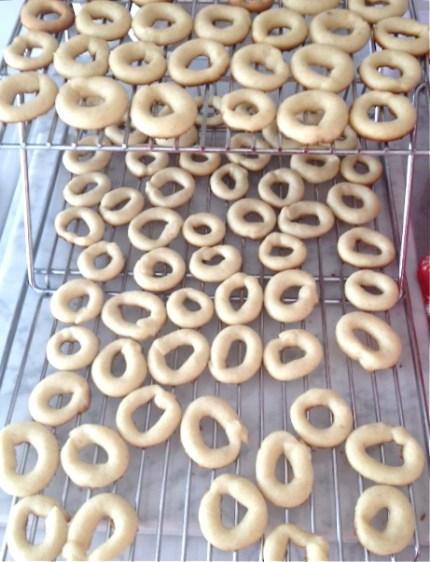 Trine-hahnemann-danish-cookies-White-Cabana-2