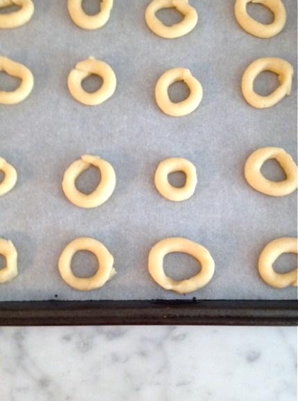 Trine-hahnemann-danish-cookies-White-Cabana-5