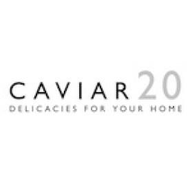 caviar20-tgn-logo