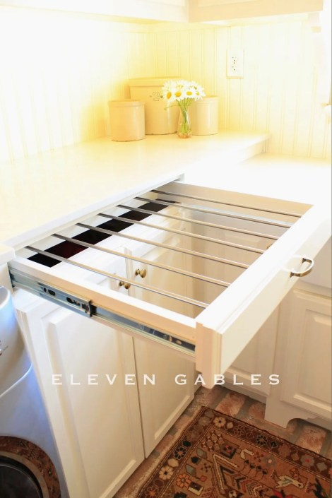 laundry-room-white-eleven-gables