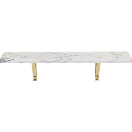 marble-wall-mounted-shelf