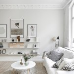 Interiors: Some Spaces I'm Currently Loving