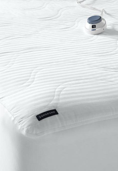 heated-mattress-pad-lands-end