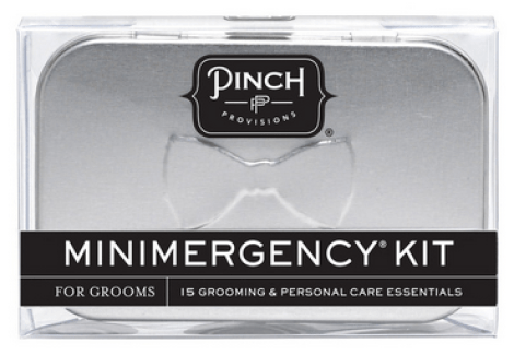 minimergency-kit-for-grooms-Pinch Provisions
