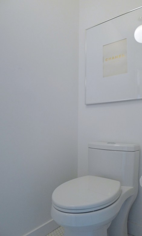 White-Cabana-Powder-Room-5