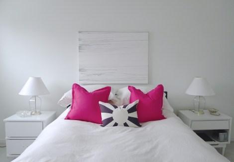 White-Cabana-bedroom-6