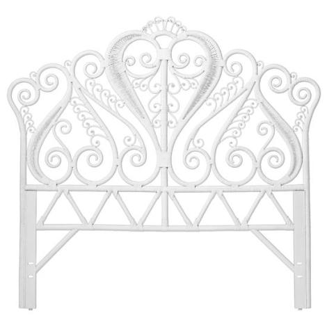 full-aria-headboard-white