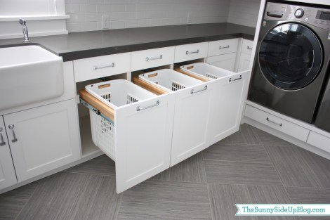 pull-out-laundry-bins