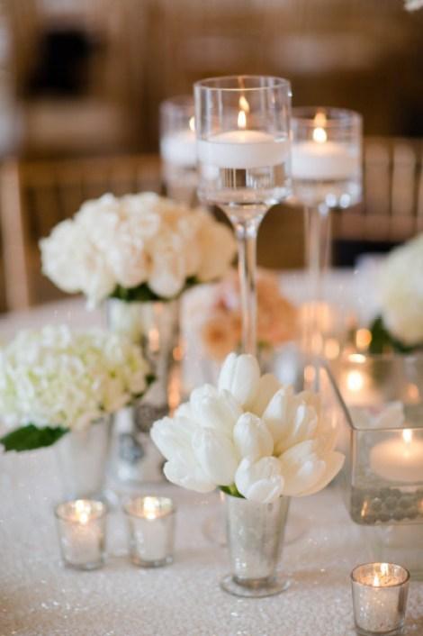 tulips-white