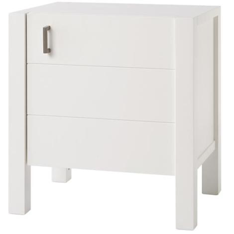uptown-nightstand-white