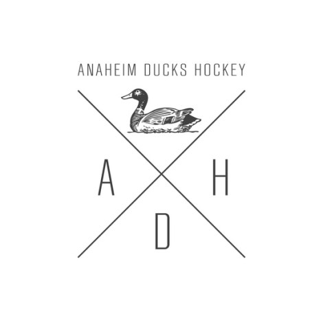 Anaheim-ducks-print-art